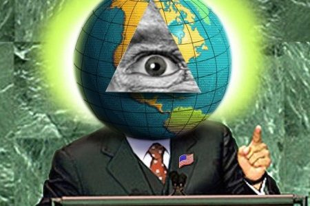 [CENSURATO] L'anello di congiunzione tra il Bilderberg, l'Euro, la BCE, il MES, la Merkel e Obama