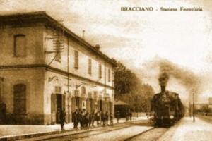 Ferrovia e Bracciano: rassegnati ad essere una città di serie B?