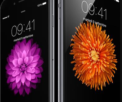 iPhone 6 in Italia: i prezzi più cari d'Europa