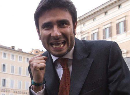 Sblocca Italia: il costruzionismo di Di Battista