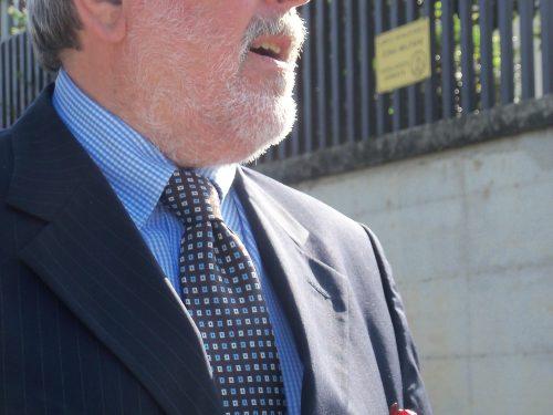 Referendum a Bracciano: gioco, partita e incontro per Sala