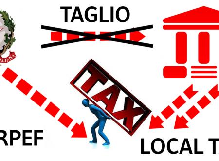 Local Tax e Comuni: semplificazione o nuova tassa?