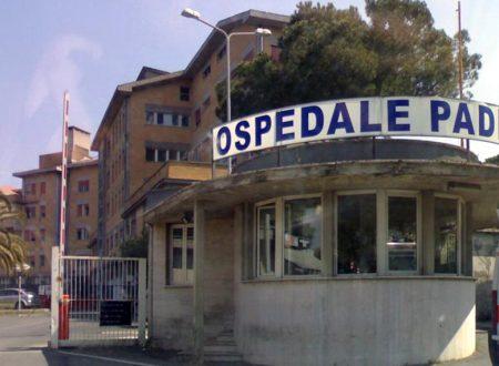 Ospedale Bracciano: il grande inganno