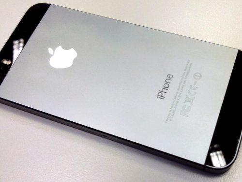 Recensione iPhone 5S: ancora attuale