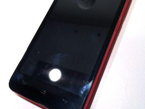 Mini recensione smartphone Wiko Bloom
