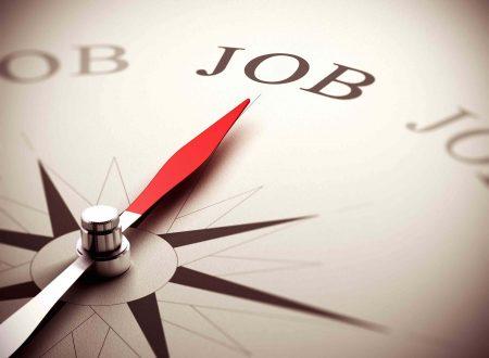 Cessione di contratto di lavoro e Jobs Act: conseguenze pratiche