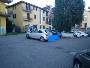 Vigile urbano latitante a Bracciano