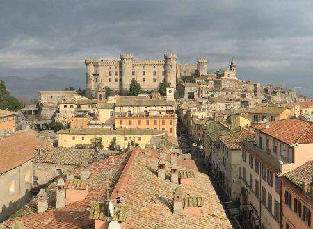 Trasparenza e liste: il M5S a Bracciano