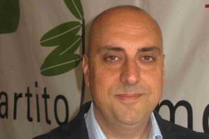 La mia candidatura per il Comune di Bracciano: novità!