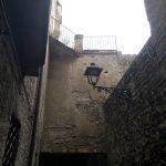 Piazza del Castello di Bracciano - Via Della Praterina 2