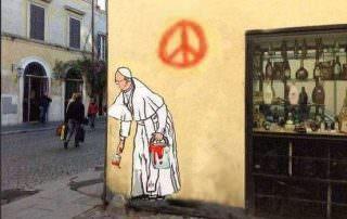 murale-papa-francesco-pace
